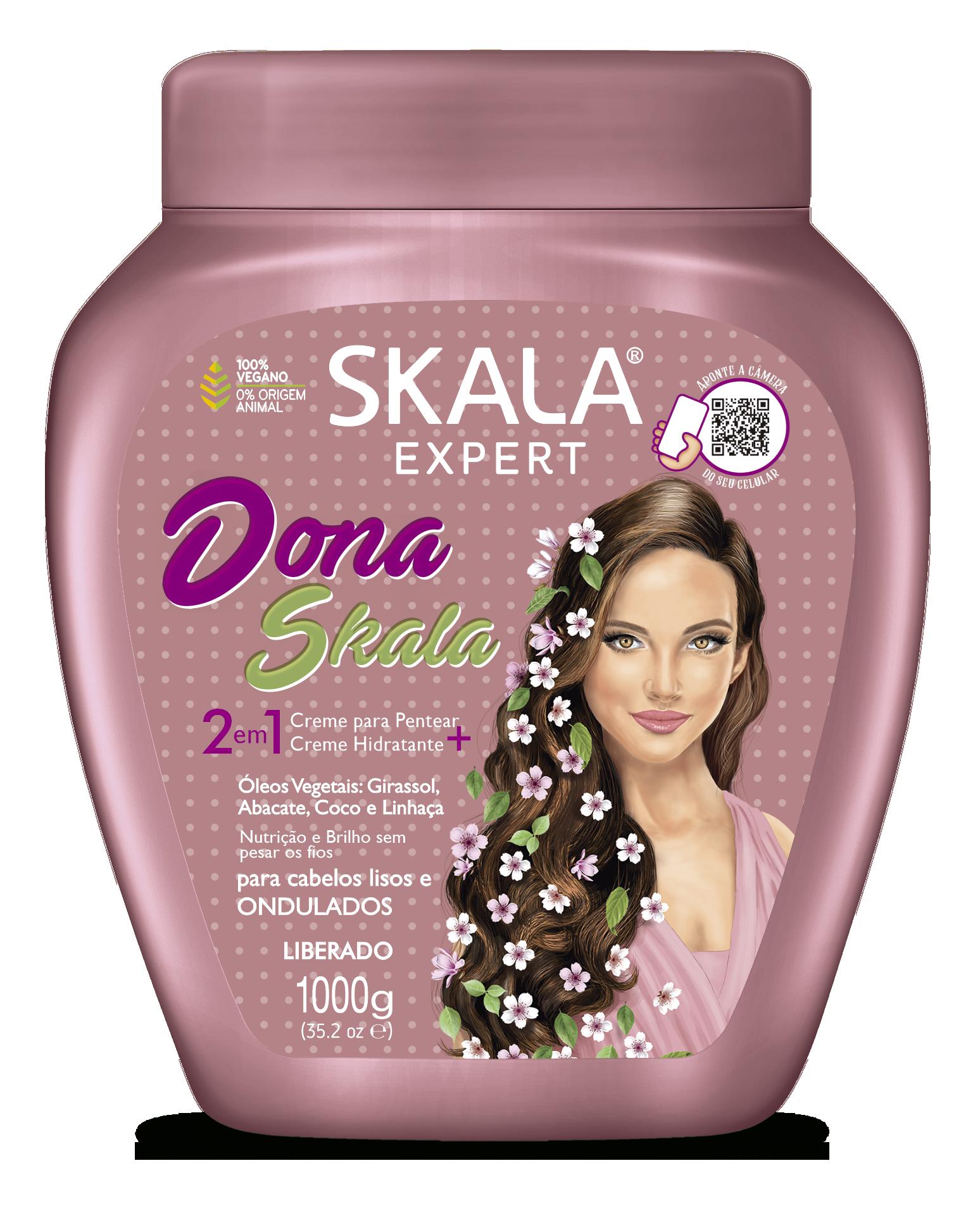 Dona Skala